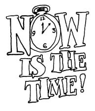 Now_Is_The_Time[1]